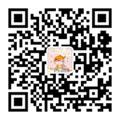 0网站微信1.jpg