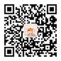 00网站微信1.jpg